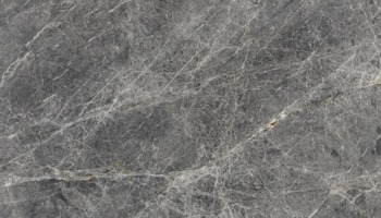 4650-silver-emperador-polished-limestone-in-situ
