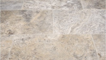 silver-honed-travertine-2-