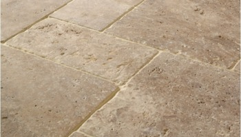 travertine-6-3-large